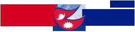 Nepal Mala